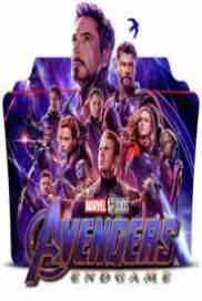 Avengers Endgame 2019 Dvdrip Tpb Free Torrent Download Allergy Center